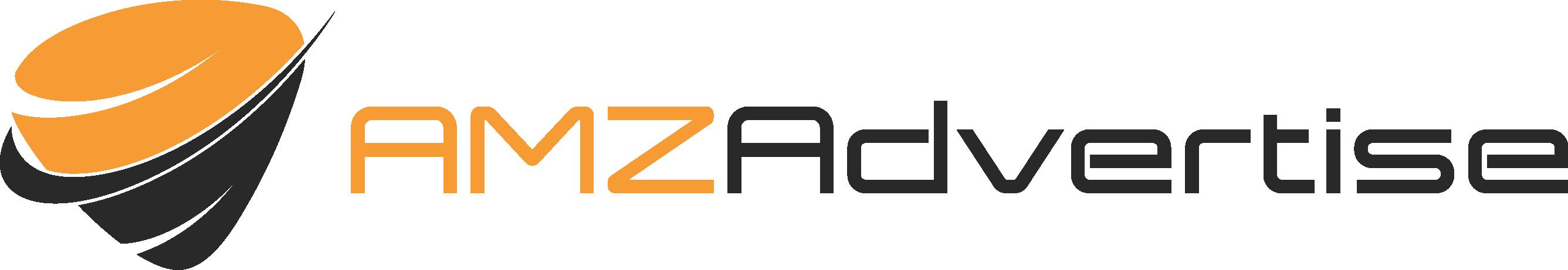 Amz-Advertise